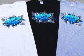 t-shirts0001