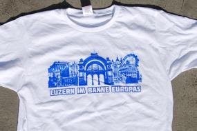 t-shirts0002