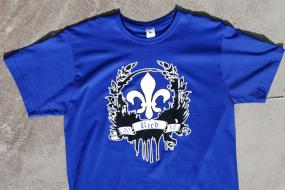 t-shirts0004