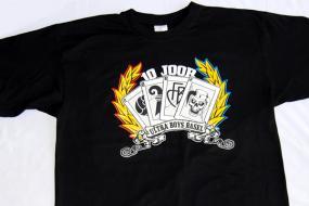 t-shirts0005