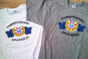 t-shirts0006