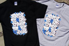 t-shirts0007