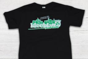 t-shirts0011