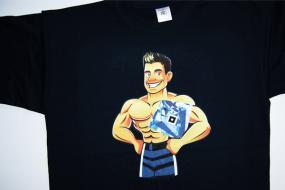 t-shirts0014