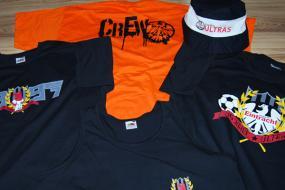 t-shirts0015
