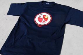 t-shirts0018