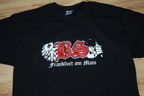 t-shirts0019
