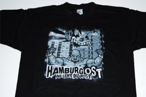 t-shirts0020
