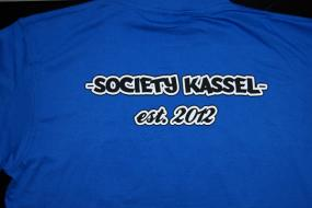 t-shirts0023
