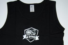 t-shirts0025