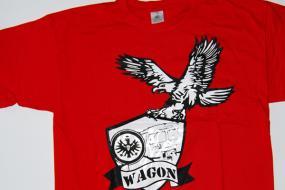 t-shirts0026