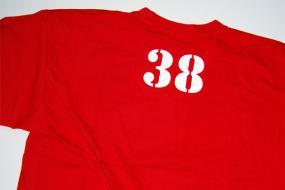 t-shirts0027