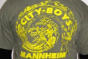 t-shirts0029