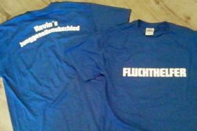 t-shirts0030