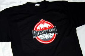 t-shirts0031