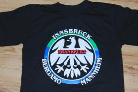 t-shirts0032