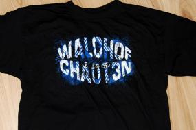 t-shirts0033