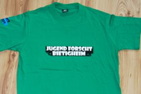 t-shirts0034
