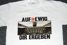 t-shirts0035