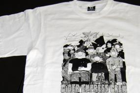 t-shirts0038