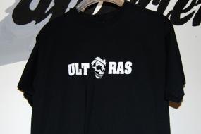 t-shirts0041