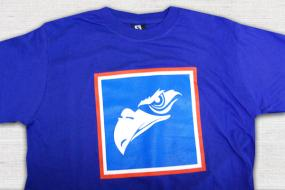 t-shirts0042