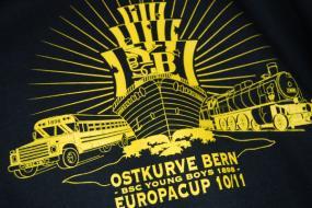 t-shirts0043