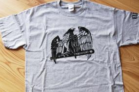 t-shirts0044