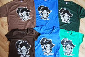 t-shirts0045