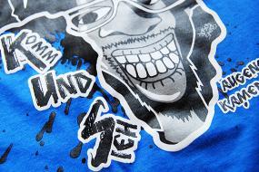 t-shirts0046