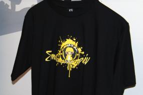 t-shirts0048