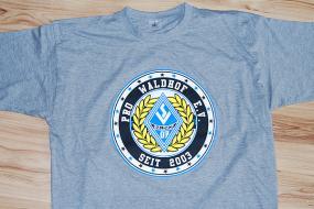t-shirts0049