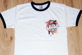 t-shirts0051