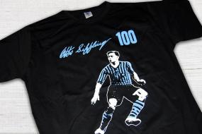 t-shirts0052