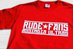 t-shirts0053