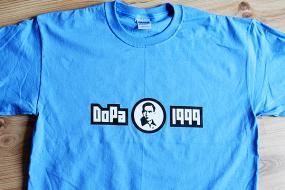 t-shirts0055