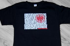 t-shirts0056