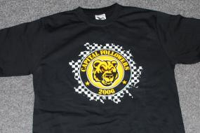 t-shirts0058