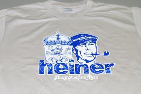 t-shirts0060