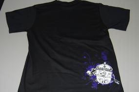 t-shirts0062