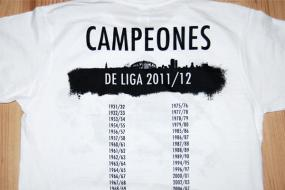 t-shirts0063
