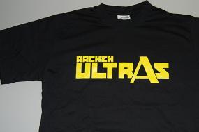 t-shirts0064