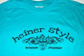 t-shirts0065