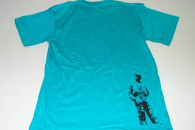 t-shirts0066