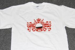 t-shirts0067