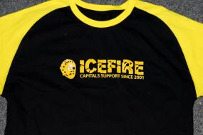 t-shirts0068