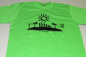t-shirts0069