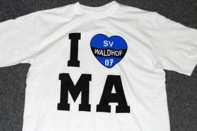 t-shirts0071
