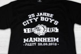t-shirts0072