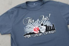 t-shirts0073